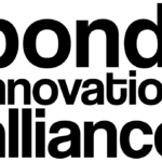 Bondi Innovation Alliance