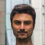 Profile photo of Daniel Stojanovski