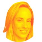 Profile photo of Nicole McKay