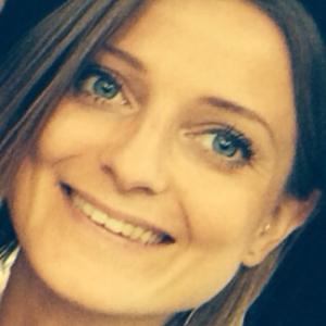 Profile photo of Caroline van 't hoff