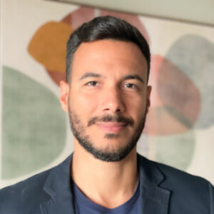 Profile photo of Diego Ribeiro
