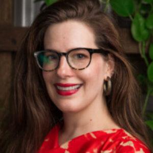 Profile photo of Theresa Winters