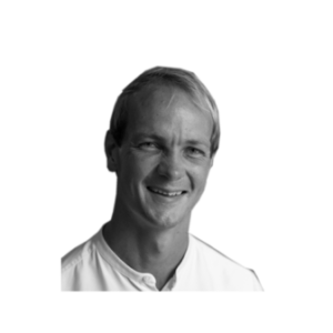 Profile photo of Jesse Lockhart-Krause