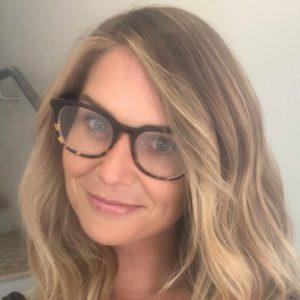 Profile photo of Bella Massey
