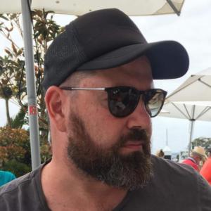 Profile photo of Jason Woelfl