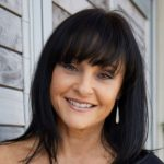 Profile photo of Sharon Blaustein