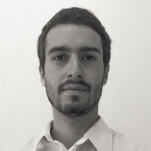 Profile photo of Ramiro Roman
