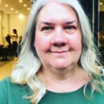 Profile photo of Sharon Jones