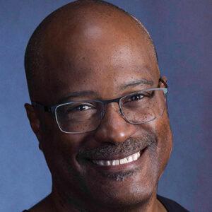 Profile photo of Maurice Valentine