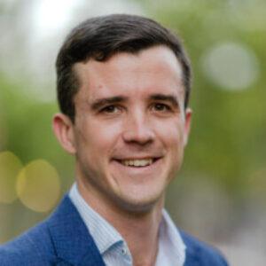 Profile photo of Mark Callanan
