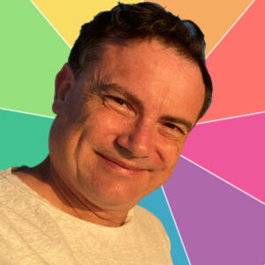 Profile photo of David Warwick