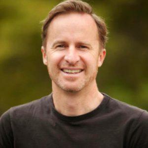 Profile photo of Darryl Thoms