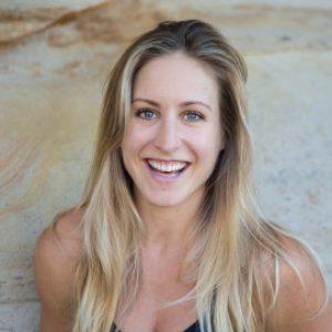 Profile photo of Kim McIntosh
