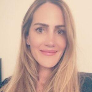 Profile photo of Skye Butler
