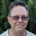 Profile photo of Brad Deveson