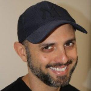 Profile photo of Amir Neta