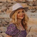 Profile photo of Tara Harrison