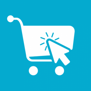 Group logo of eCommerce