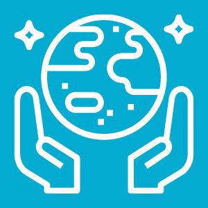 Group logo of Green startups