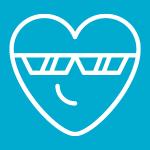 Group logo of Making Bondi awesome