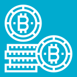 Group logo of Crypto Club